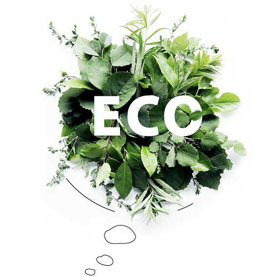 ECO (European Green Awards)
