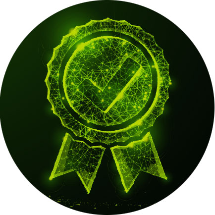 Label (European Green Awards)