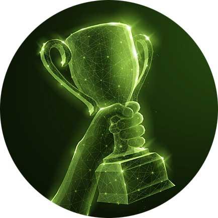 Skulptur (European Green Awards)