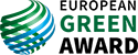 European Green Award Logo