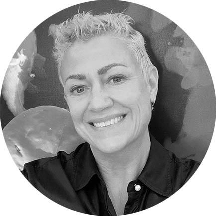 Julie Koch-Beinke - European Green Award