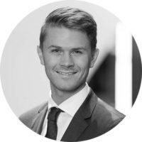 Maximilian Scheubeck - European Green Award