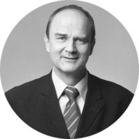 Walter Schönthaler - European Green Award