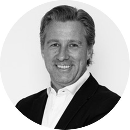 Philipp Steinberger - European Green Award