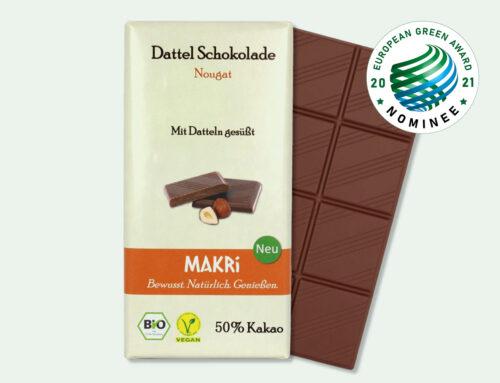 Makri GmbH (DE)